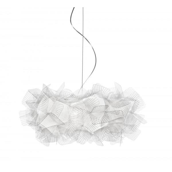 Модерно осветително тяло за таван, CLIZIA PIXEL