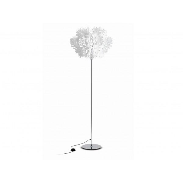 Модерен италиански лампион, FIORELLA