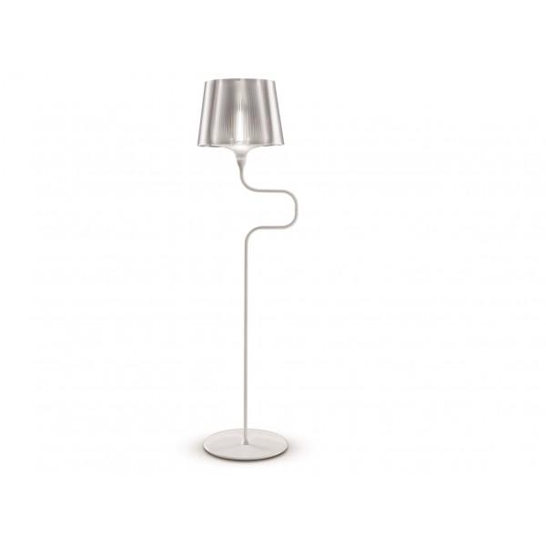 Модерен италиански лампион, LIZA