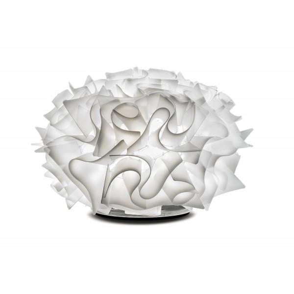 Дизайнерска нощна лампа, VELI OPAL