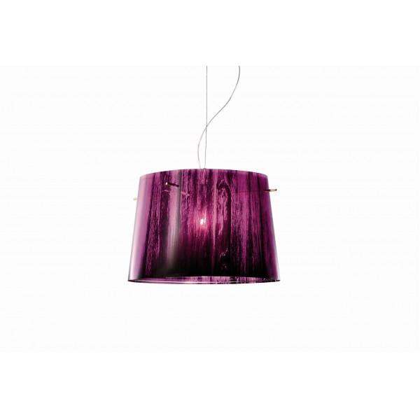 WOODY - Модерна висяща лампа