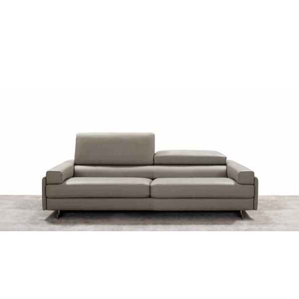 Модерни дивани - 3ка диван, ALTOPIANO от Alpa Salotti