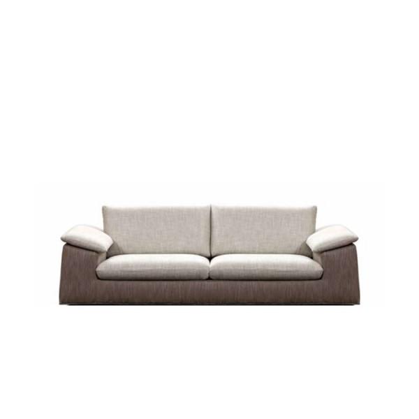 Италиански диван - Текстил, DALI от Alpa Salotti