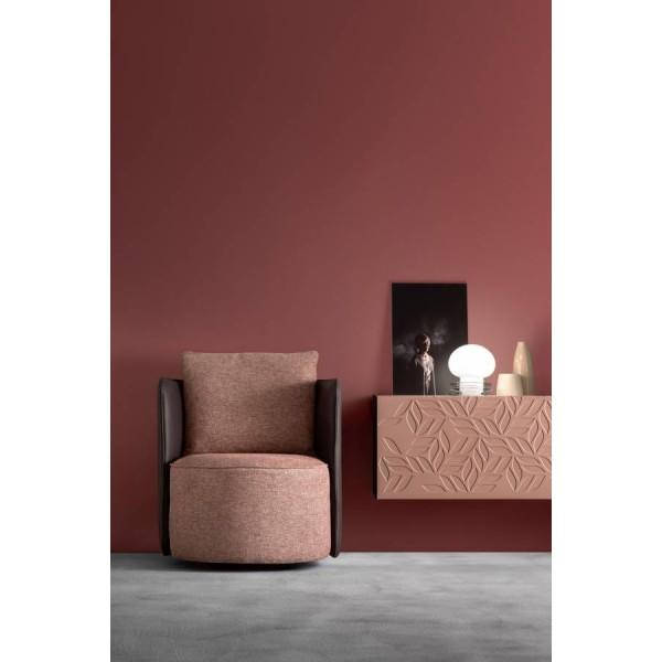 Модерно кресло, ELDER