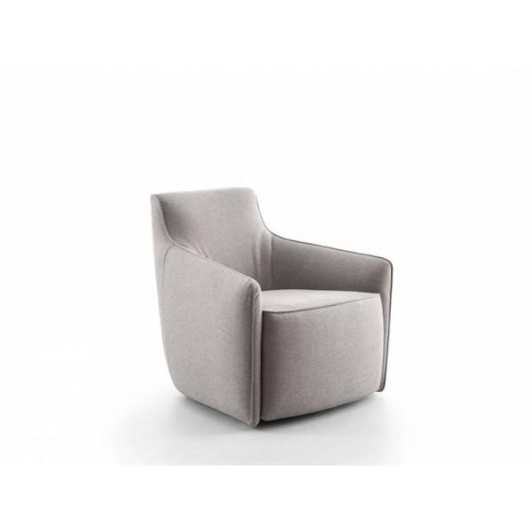 Тапицирано кресло, MALIK