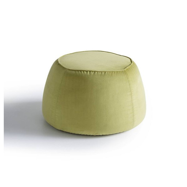 FUJI - Табуретка с тапицерия от текстил със стилен италиански дизайн от Felis