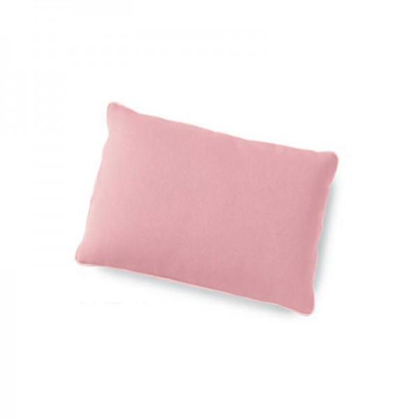 B - Правоъгълна възглавница за диван, MAURY от 'Felis'