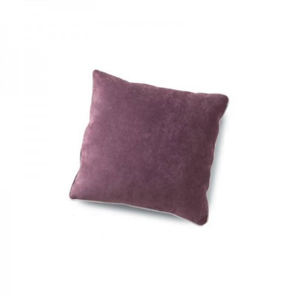 B - Квадратна текстилна възглавница, MIKA от 'Felis'