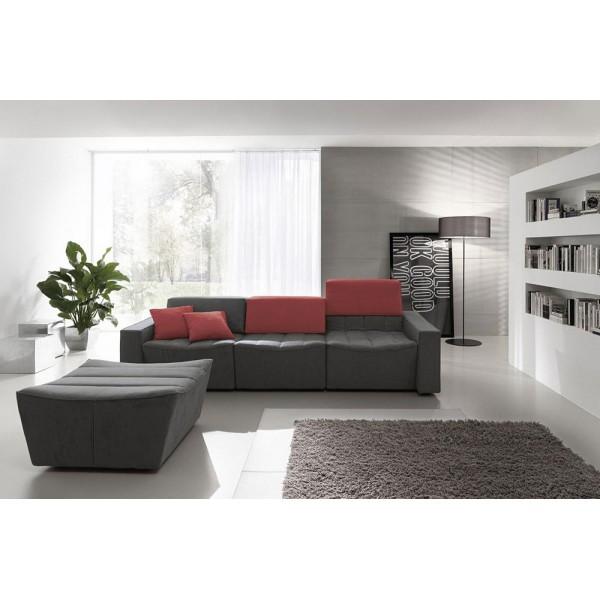 COZY - Дизайнерска мека мебел