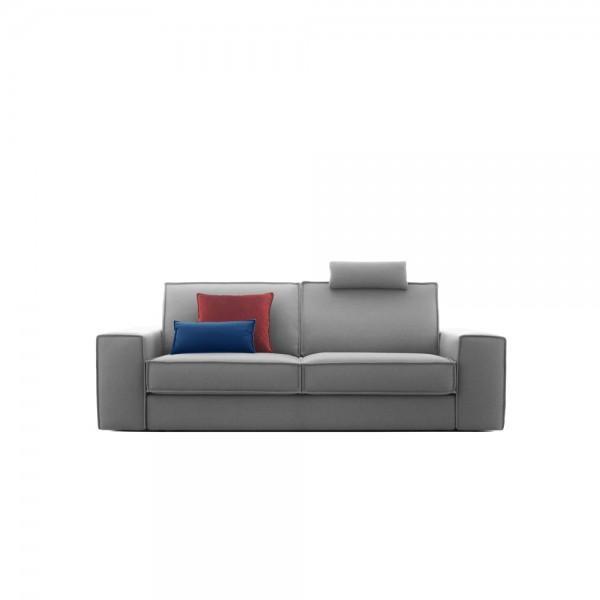 HOGAN - Модерен италиански диван от Felis