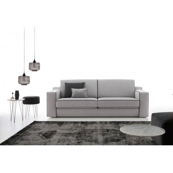 JONAS - Модерна италианска мека мебел от Felis