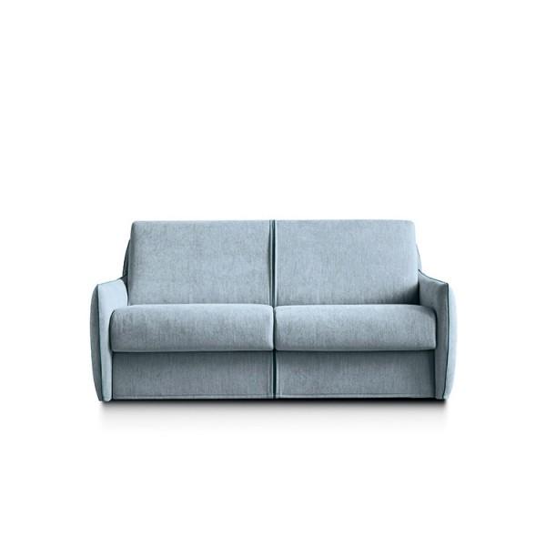 Диван с функция за сън, Текстил, AMADEUS от Felis Series