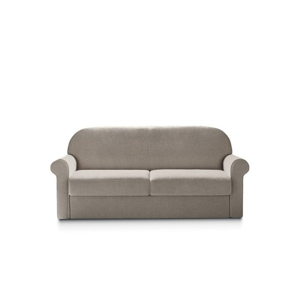 Луксозен разтегателен диван, Класически стил, BERNIE от Felis