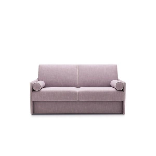 Модерен разтегателен диван, BLAIR от Felis
