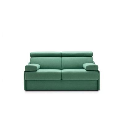 Модерен разтегателен диван, Произведен в Италия, BOB от Felis