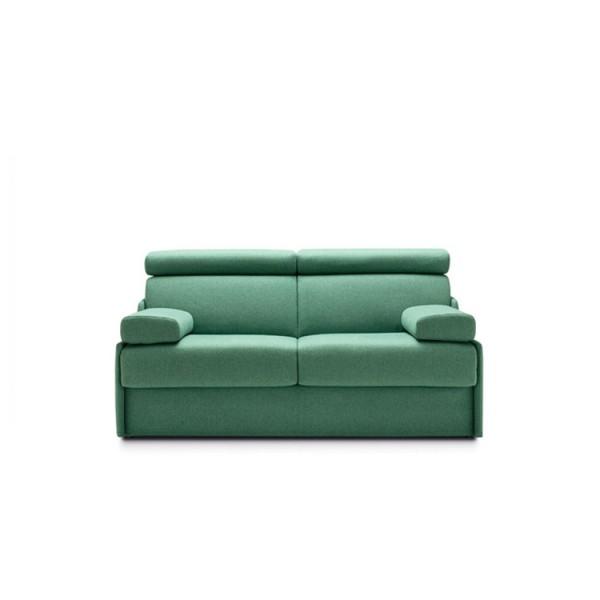 Модерен разтегателен диван, BOB от Felis