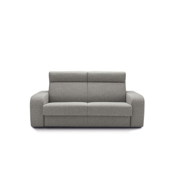 Луксозен разтегателен диван, DIDIER от Felis