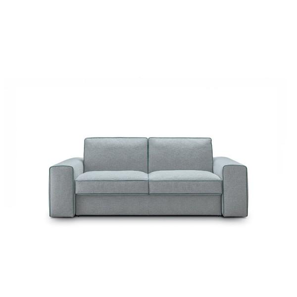 Разтегателен диван, Модерен дизайн, EFRON от Felis