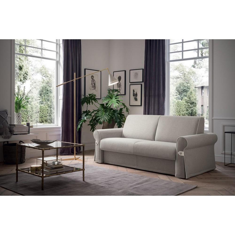 Класически разтегателен диван, FLAIR от Felis