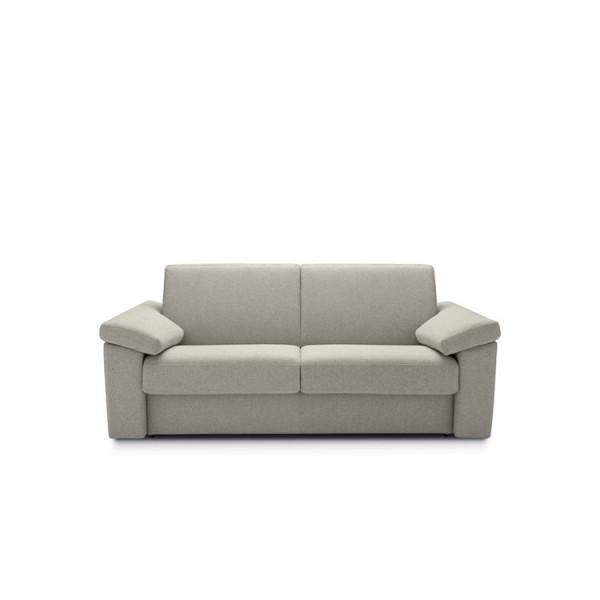 Разтегателен диван, Съвременен стил, Дамаска, HOUSE от Felis