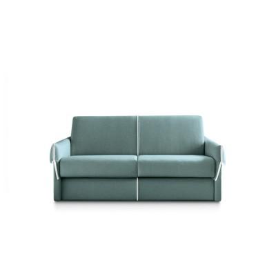 Разтегателен диван, Модерен дизайн, HUBERT от Felis