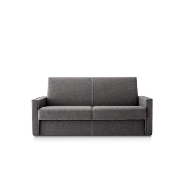 Италиански разтегателен диван, Модерен дизайн HUGO от Felis