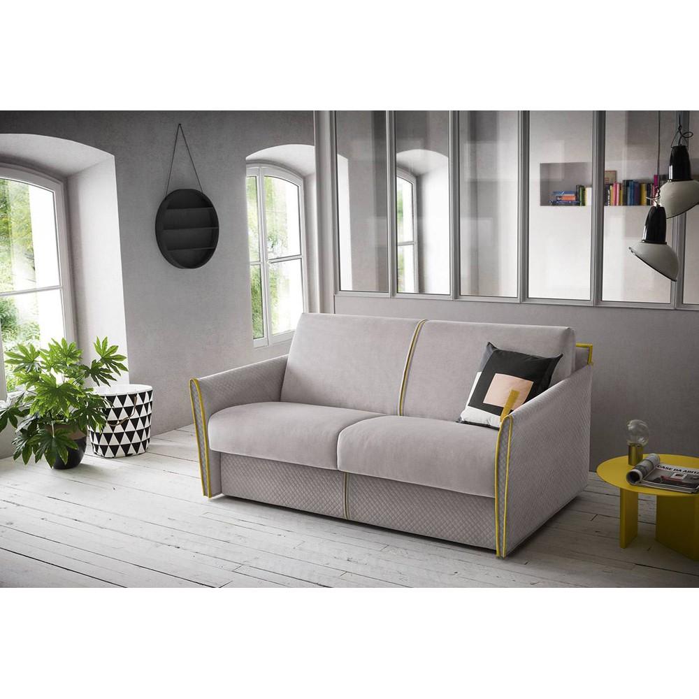Модерен разтегателен диван, JOLIE от Felis