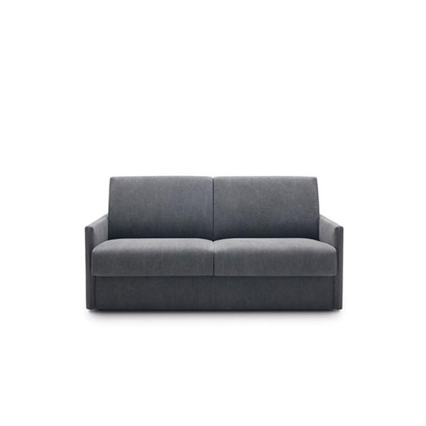 Модерен разтегателен диван, MARK от Felis