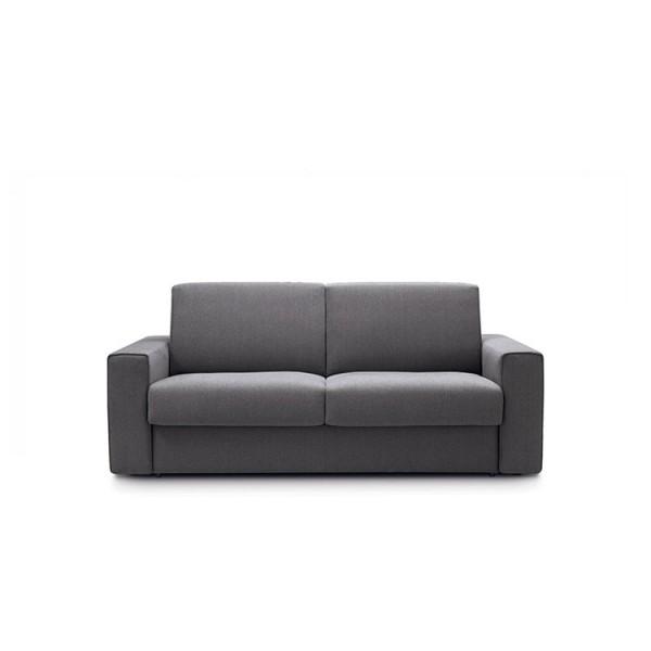 Италиански диван с функция за сън, MICK от Felis