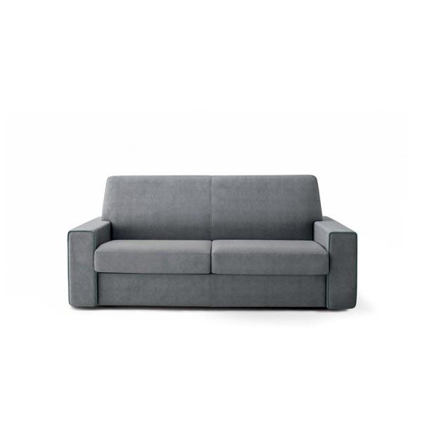 Модерен диван с механизъм за спане, MOSLEY от Felis