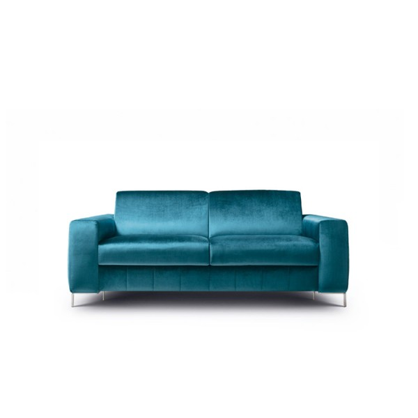 Модерен диван с функция за сън, NIXON от Felis