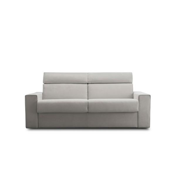 Roy - Италиански разтегателен диван с функция за сън от Felis