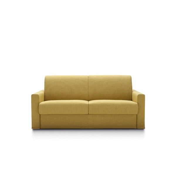 Разтегателен диван от Италия, STEVE от Felis