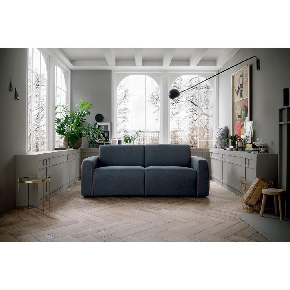 Разтегателен диван, Модерен дизайн, TYSON от Felis