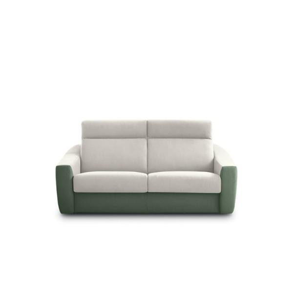 Италианска мека мебел, Функция за сън, XAVIER от Felis