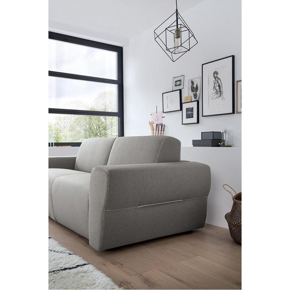 Разтегателен диван, Дамаска, YVES от Felis