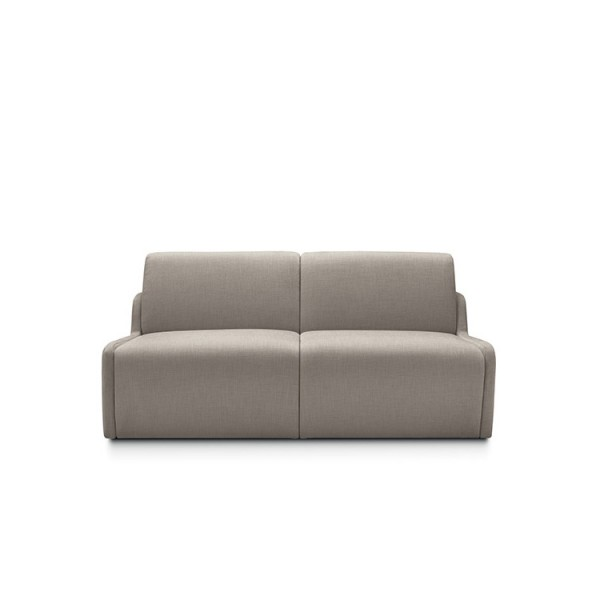 Италиански диван с функция за сън, ZACK от Felis