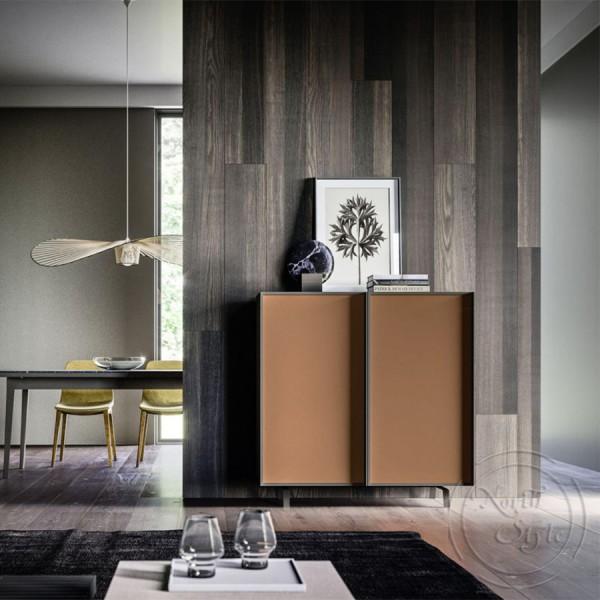 Модерен шкаф за трапезария, Comp. 12