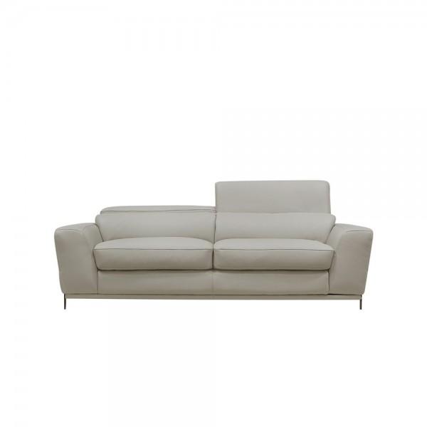 W| 1540 Set - Модерна мека мебел