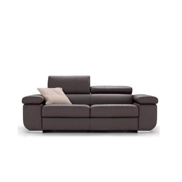 Модерен диван, GARDENIA