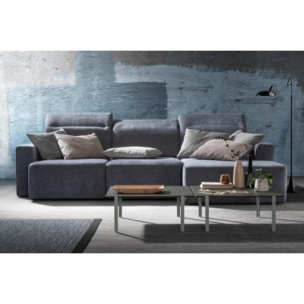 Модерен модулен диван, GLIDE