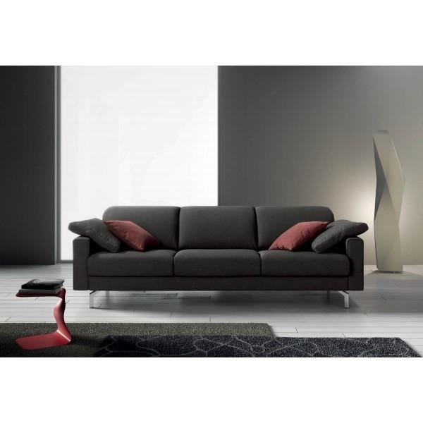Италиански диван, LIGHT