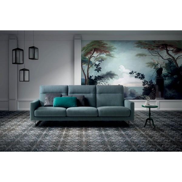 Италиански прав диван, POSH LIFT