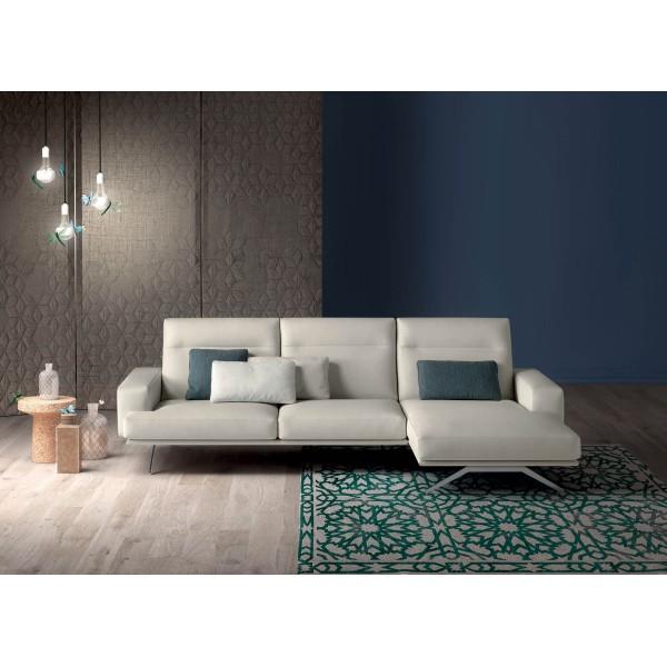 Италиански диван, POSH LINE