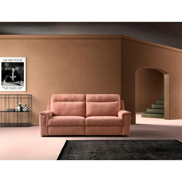 Италиански диван, SWING BENT