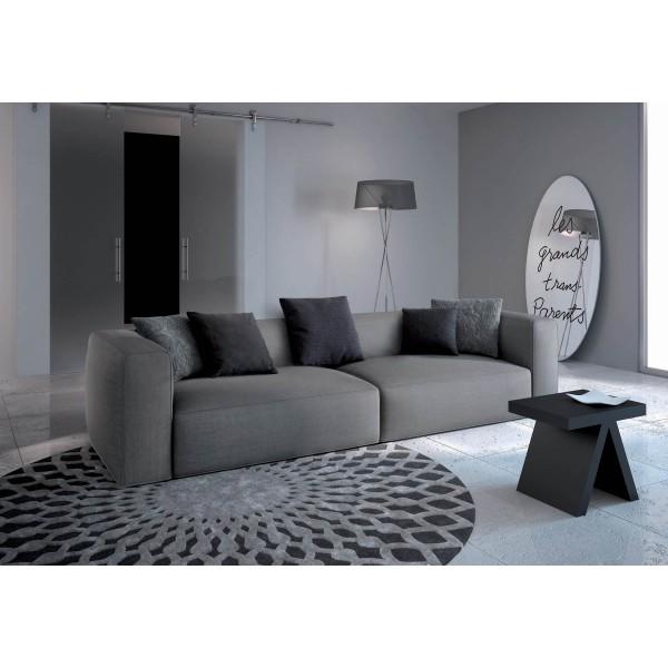 Модулен италиаски диван, SENSE