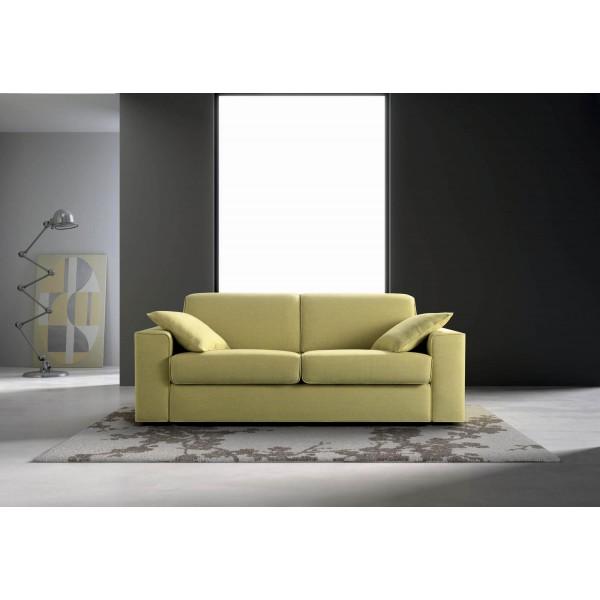 Съвременен италиански диван, SOUL