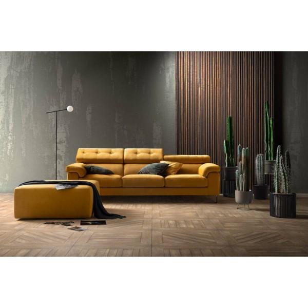Модерен италиански диван, STEP SPECIAL