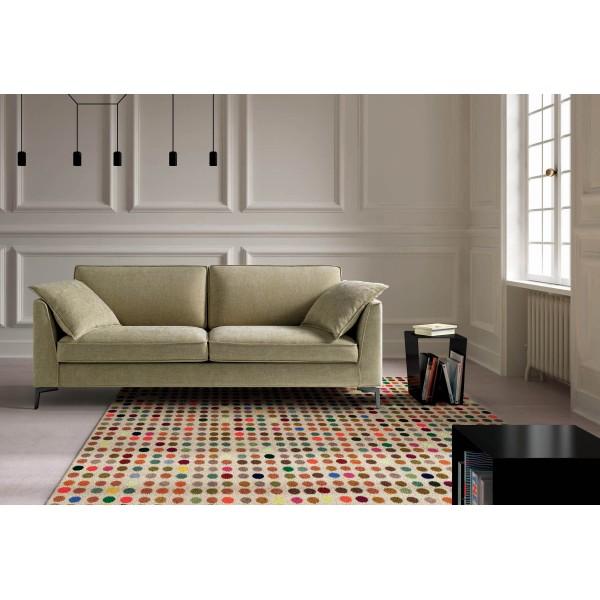 Съвременен италиански диван, STILL