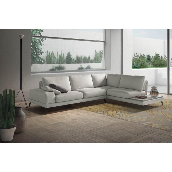 Текстилен италиански диван, UPPER TIDY